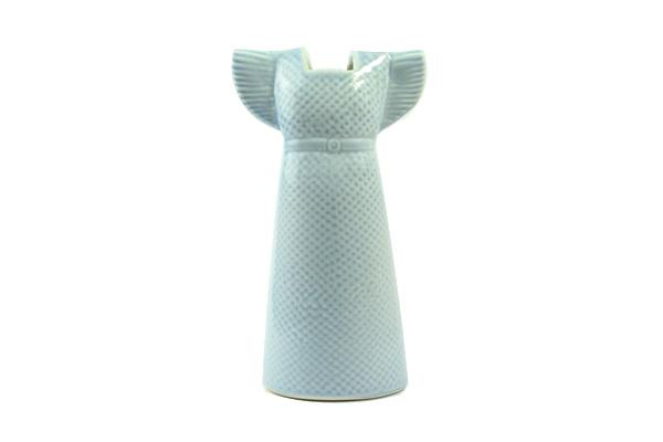 Wardrobe/ドレス(Light blue)