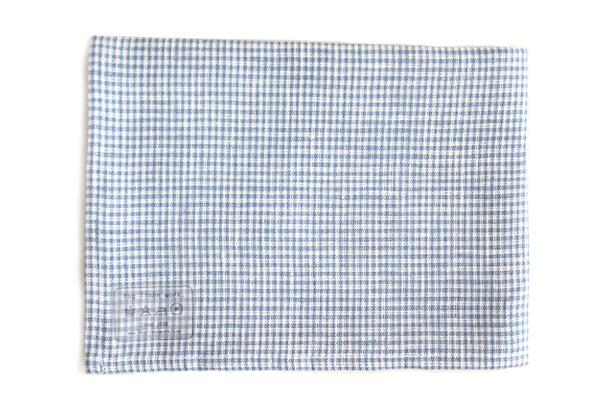 キッチンクロス サリー / fog linen work