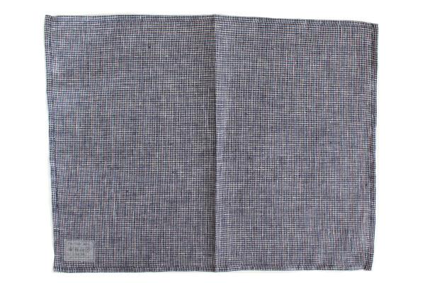 プレイスマット ソフィア / fog linen work