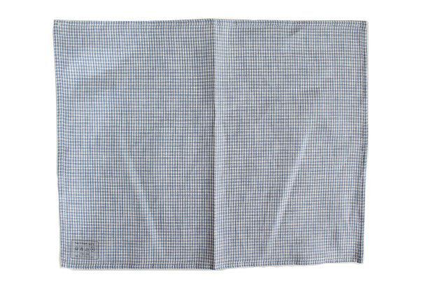 プレイスマット サリー / fog linen work
