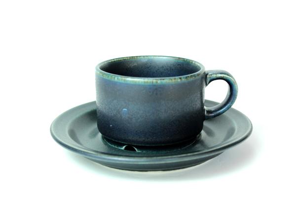 ARABIA Korpi       コーヒー C&S 1