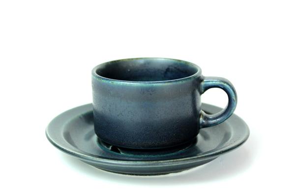 ARABIA Korpi       コーヒー C&S 2