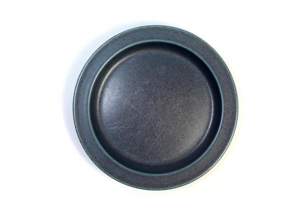 ARABIA Korpi              プレート20cm 1