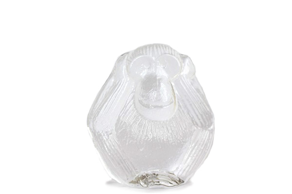 Royal Krona            聞かザル/ガラス製品
