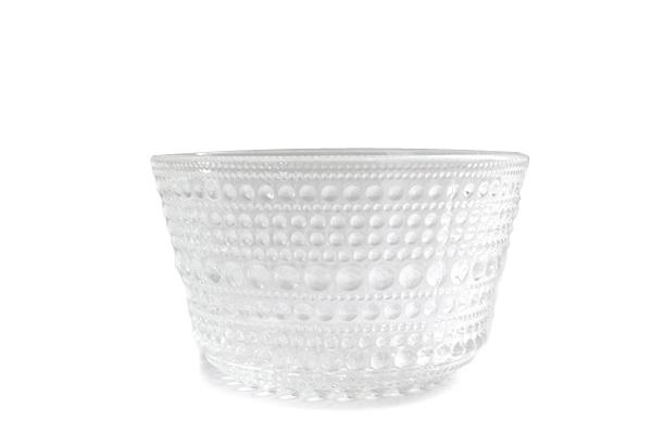 ARABIA/Nuutajarvi    カステヘルミ/シュガーカップ