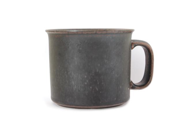 ARABIA ルスカ            マグカップ