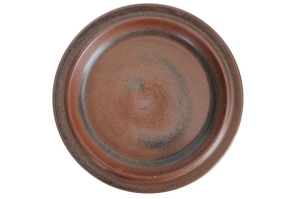 ARABIA ルスカ            大皿プレート 33cm