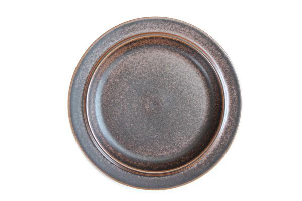 ARABIA ルスカ            プレート 26cm P1