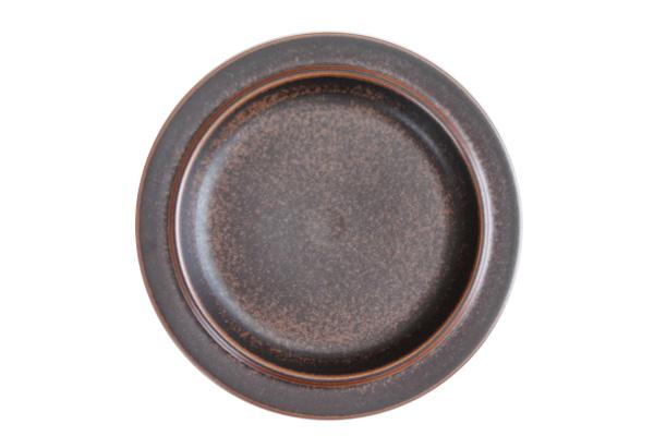 ARABIA ルスカ            プレート 26cm P2