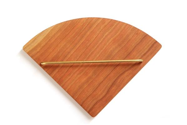 遠藤マサヒロ          コーヒーフィルターホルダー 2/ 三角