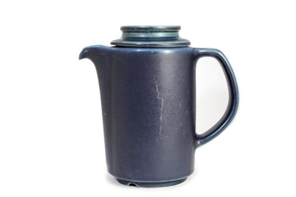 ARABIA Korpi            コーヒーポット