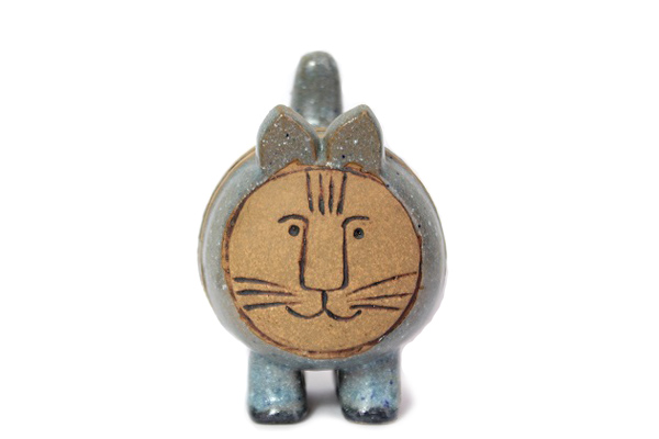 MENAGERI           KATT/ネコ