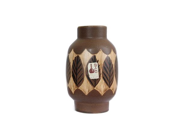 SYCO Keramik          Siv Jacob / 花器