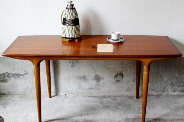 Coffee Tables コーヒーテーブル      スウェーデン 1960's(送料ランクC)