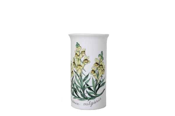 ARABIA アラビア         ESTERI TOMULA /  Botanica花瓶