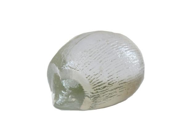Humppila フンピラ           ハリネズミ / ガラス製品