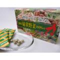 緑黄野菜1