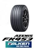FALKEN AZENIS FK453 255/30R19 96Y XL