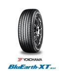 YOKOHAMA BluEarth-XT AE61  235/55R20 102V ヨコハマ ブルーアース