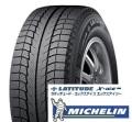 MICHELIN ミシュラン  LATITUDE X-ICE XI2  275/45R20 110TXL スタッドレス ラティチュード エックスアイス XI2