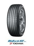 YOKOHAMA BluEarth-GT AE51 205/40R18 86W XL ヨコハマ ブルーアースジーティー