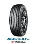 YOKOHAMA BluEarth-XT AE61  215/55R18 99V XL  ヨコハマ ブルーアース