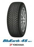 YOKOHAMA BluEarth-4S AW21 175/65R15 84H ヨコハマ ブルーアース