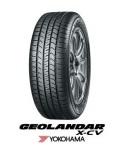 YOKOHAMA  GEOLANDAR X-CV G057 275/40R22 108W XL ヨコハマ ジオランダー