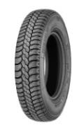 MICHELIN/ミシュラン Classic  MX   145HR12 72S T/L
