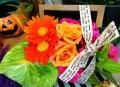 「当店限定商品」BOXアレンジメント BOOKタイプ小物入れBOXにオシャレにアレンジ☆