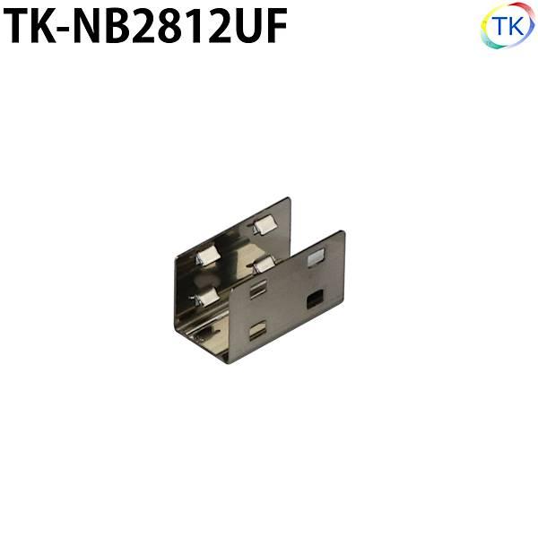 TK-24-NB281用 取付金具 【メール便配送は代引き・日時指定不可