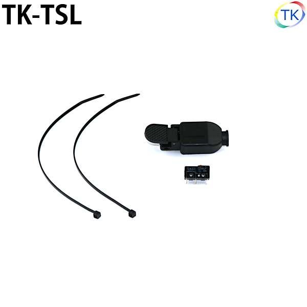 トーチスイッチ レバー式 TIG溶接 プラズマ TK-TSL