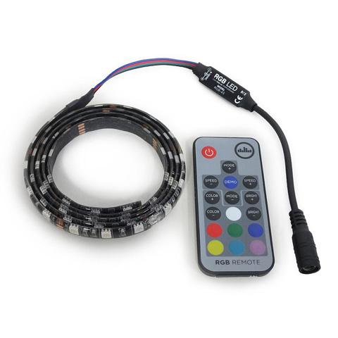 Temple Audio LEDシステム 【メール便可】