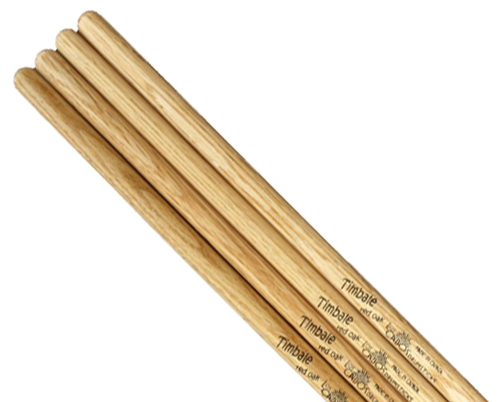 LosCabos Timbal Stick