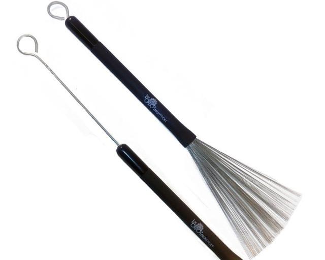 LosCabos Standard Retractable Brush