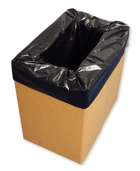 かんたんトイレ(トイレ本体、消臭凝固剤20個、ビニール袋20枚)