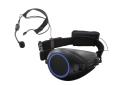ハンズフリー拡声器 ブルートゥース内蔵 ER-1000A-BT