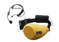 ハンズフリー拡声器 ER-1000A-YL