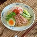 和食器・砥部焼 太陽柄の切立丸皿(6寸)