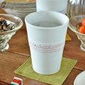 和食器・砥部焼 南光窯のフリーカップ