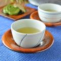 和食器・砥部焼 梅乃瀬窯のフリーカップ