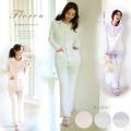 もこふわ!長袖セットアップ 2013 tocco Room Wear Collection☆ 【floren フローレン】
