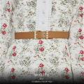 パール付きフェイクレザーベルト【wiotte ヴィオット】tocco closet(トッコクローゼット) Collection