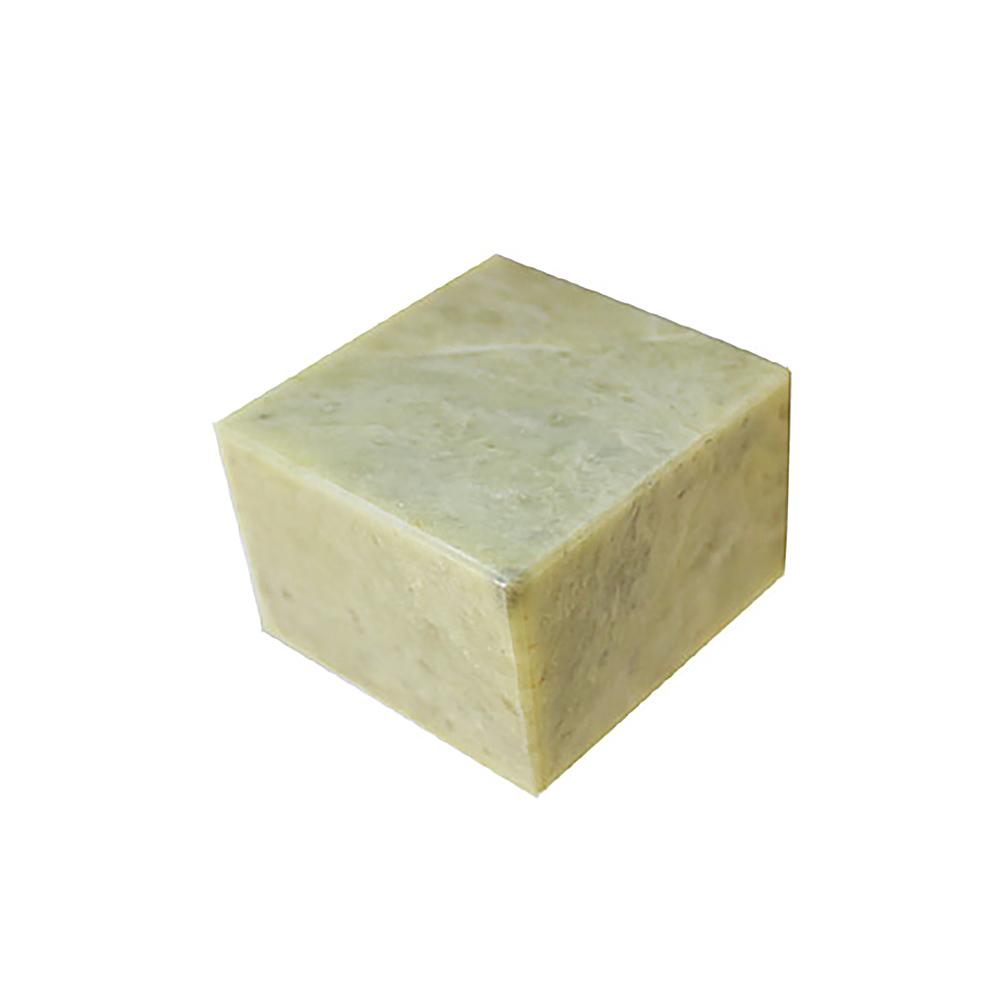 印材 青田石 12ミリ