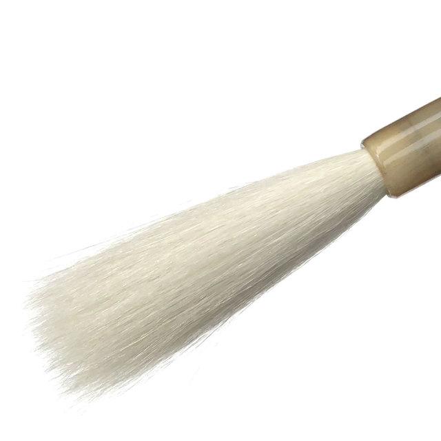 羊毛筆細光峰3