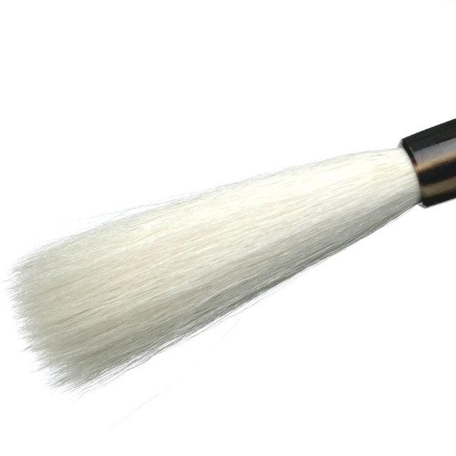 羊毛筆細光峰 5