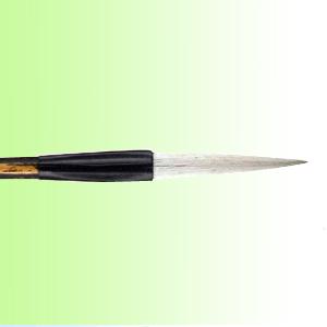 熊野筆 中筆 C-11
