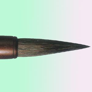 熊野筆 条幅筆 T34