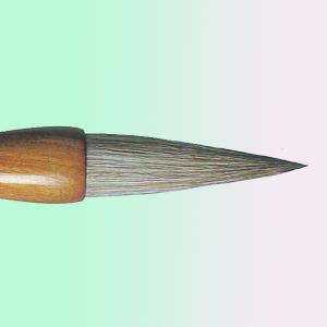 熊野筆 条幅筆 T53