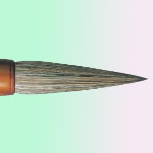 熊野筆 条幅筆 T54